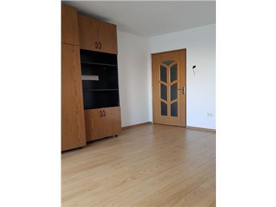 Vanzare apartament o camera Piata Marasti, Cluj-Napoca