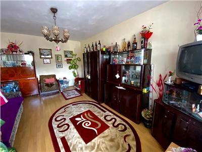 Vanzare apartament 3 camere Intre Lacuri Cluj-Napoca