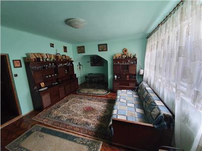 Vanzare apartament 2 camere zona Motilor Centru, Cluj-Napoca