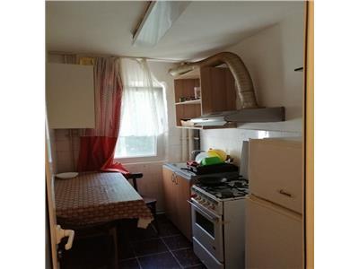Vanzare Apartament 2 camere Bucegi Manastur, Cluj-Napoca