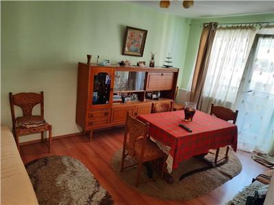 Vanzare Apartament 2 camere Big Manastur, Cluj-Napoca