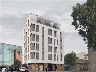 Vanzare apartament 3 camere decomandat Piata Mihai Viteazul - Centru