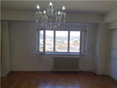 Vanzare Apartament 4 camere Piata Cipariu, Gheorgheni, Cluj-Napoca