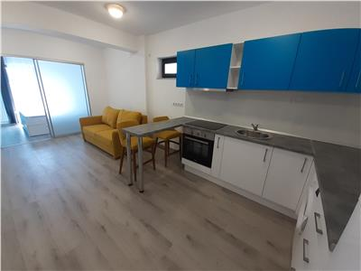 Prima Inchiriere! Apartament 2 camere Stadion CFR Gruia, Cluj-Napoca