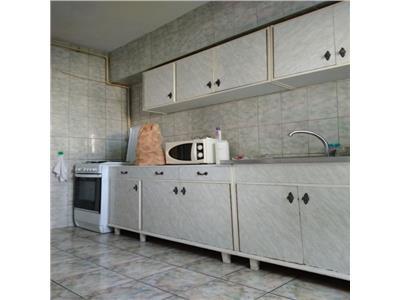 Vanzare apartament 3 camere Recuperare Zorilor, Cluj-Napoca