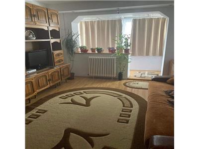 Vanzare Apartament 2 camere Donath Grigorescu, Cluj-Napoca