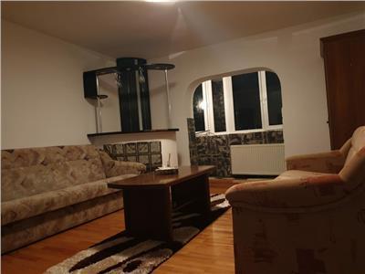 Vanzare apartament 3 camere Farmec Marasti, Cluj-Napoca