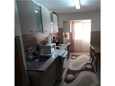 Vanzare apartament 2 camere decomandat Manastur BIG, Cluj-Napoca