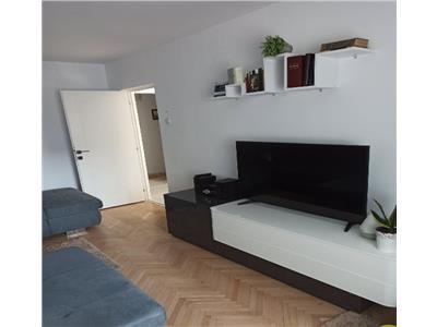 Vanzare Apartament 4 camere UMF Zorilor, Cluj-Napoca