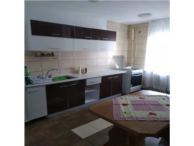 Inchiriere apartament 3 camere decomandate in Zorilor- Piata Zorilor