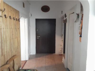 Vanzare Apartament o camera Titulescu Gheorgheni, Cluj-Napoca