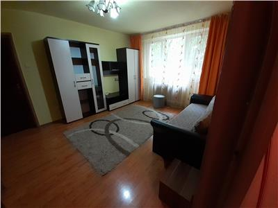 Vanzare Apartament 2 camere Politia Rutiera Gheorgheni, Cluj-Napoca
