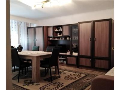 Vanzare Apartament 3 camere Mol Marasti, Cluj-Napoca