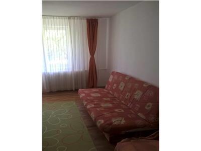 Vanzare apartament 2 camere Iulius Mall Gheorgheni, Cluj-Napoca