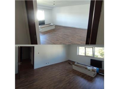 Vanzare apartament 3 camere zona Sala Sporturilor Plopilor, Cluj-Napoca