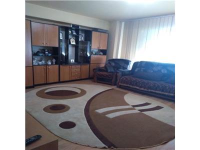 Vanzare Apartament 4 camere FSEGA Marasti, Cluj-Napoca