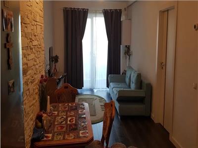 Vanzare Apartament o camera Baza Sportiva Gheorgheni, Cluj-Napoca