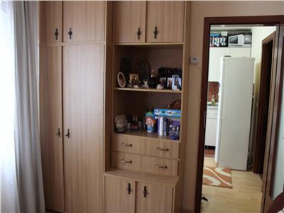 Vanzare Apartament o camera Brates Manastur, Cluj-Napoca