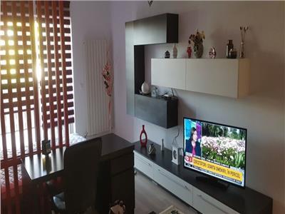 Vanzare Apartament o camera Tribunal Centru, Cluj-Napoca