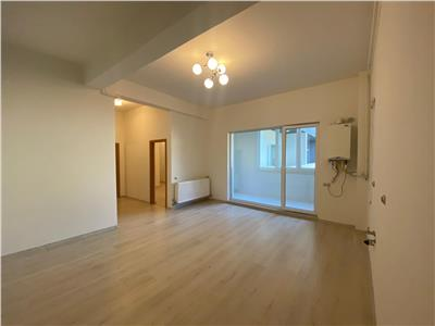 Vanzare apartament 2 camere finisat Centru Mihai Viteazu, Cluj-Napoca