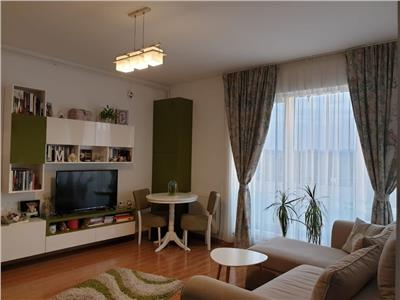 Vanzare Apartament o camera Auchan Iris, Cluj-Napoca
