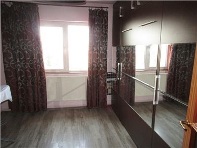Vanzare Apartament 4 camere Bucuresti Marasti, Cluj-Napoca