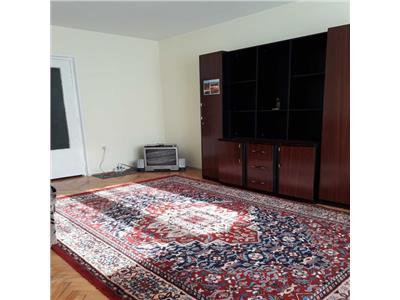 Vanzare Apartament o camera Lidl Dambul Rotund, Cluj-Napoca