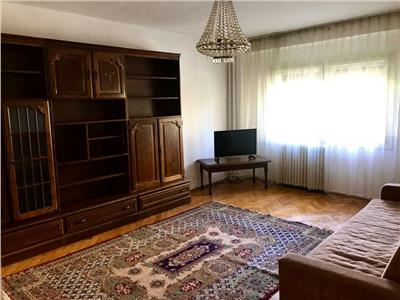 Vanzare Apartament 3 camere Dorobantilor, Centru Cluj-Napoca