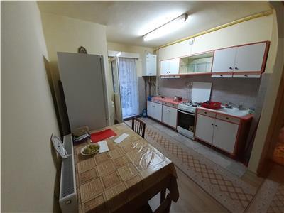 Vanzare apartament 2 camere decomandat Grigorescu Profi, Cluj-Napoca