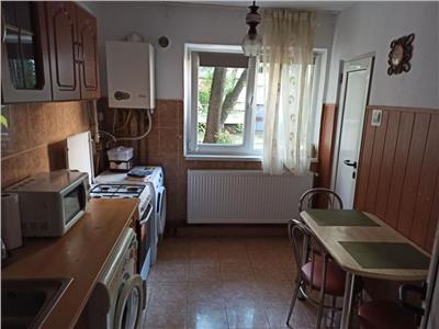 Vanzare apartament 2 camere in decomandat Marasti Central, Cluj-Napoca