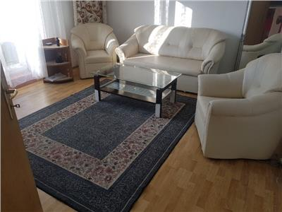 Vanzare Apartamen 2 camere Brancusi Gheorgheni, Cluj-Napoca