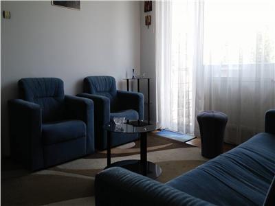 Vanzare Apartament 2 camere Piata Mihai Viteazu Centru, Cluj-Napoca