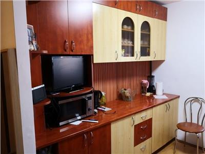 Vanzare apartament 2 camere Spitalul de Recuperare Zorilor Cluj Napoca