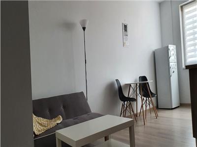 Vanzare apartament 2 camere zona Piata Mihai Viteazul Centru, Cluj-Napoca
