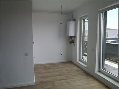 Vanzare apartament 2 camere finisat zona Piata Mihai Viteazul Centru, Cluj-Napoca