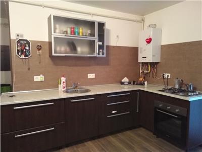 Vanzare apartament 2 camere Marasti Intre Lacuri, Cluj-Napoca