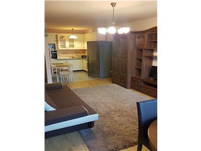 Inchiriere apartament 3 camere Marasti Dorobantilor, Cluj-Napoca
