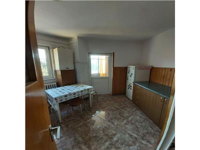 Vanzare apartament 2 camere Sirena Manastur, Cluj-Napoca