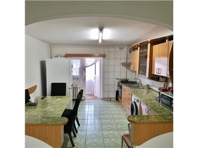 Vanzare apartament 3 camere in Manastur Kaufland, Cluj-Napoca
