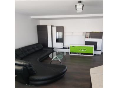 Vanzare apartament 4 camere modern in Buna Ziua- Banca Transilvania