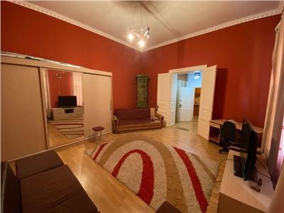 Vanzare apartament 2 camere zona Centru Eroilor, Cluj-Napoca