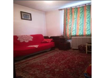 Vanzare Apartament 2 camere Horea Gara, Cluj-Napoca
