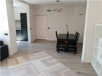 Vanzare apartament 2 camere zona Platinia Plopilor Centru, Cluj-Napoca