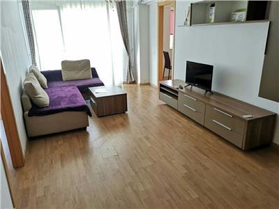 Inchiriere apartament 2 camere modern in Gheorgheni- Iulius Mall