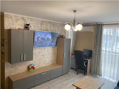 Vanzare apartament 2 camere decomandat Sigma Zorilor, Cluj-Napoca