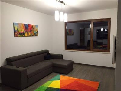 Vanzare apartament 2 camere decomandat Buna Ziua, Cluj-Napoca