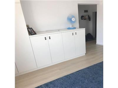 Vanzare apartament 2 camere decomandat Andrei Muresanu Brancusi, Cluj-Napoca