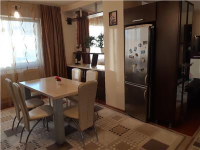 Vanzare apartament 3 camere zona Spitalul de Recuperare Zorilor, Cluj-Napoca