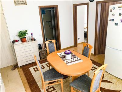 Vanzare Apartament 2 camere VIVO Mall Floresti, Cluj-Napoca