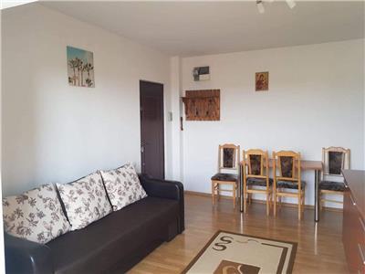 Vanzare apartament 2 camere decomandat zona Piata Zorilor Cluj Napoca